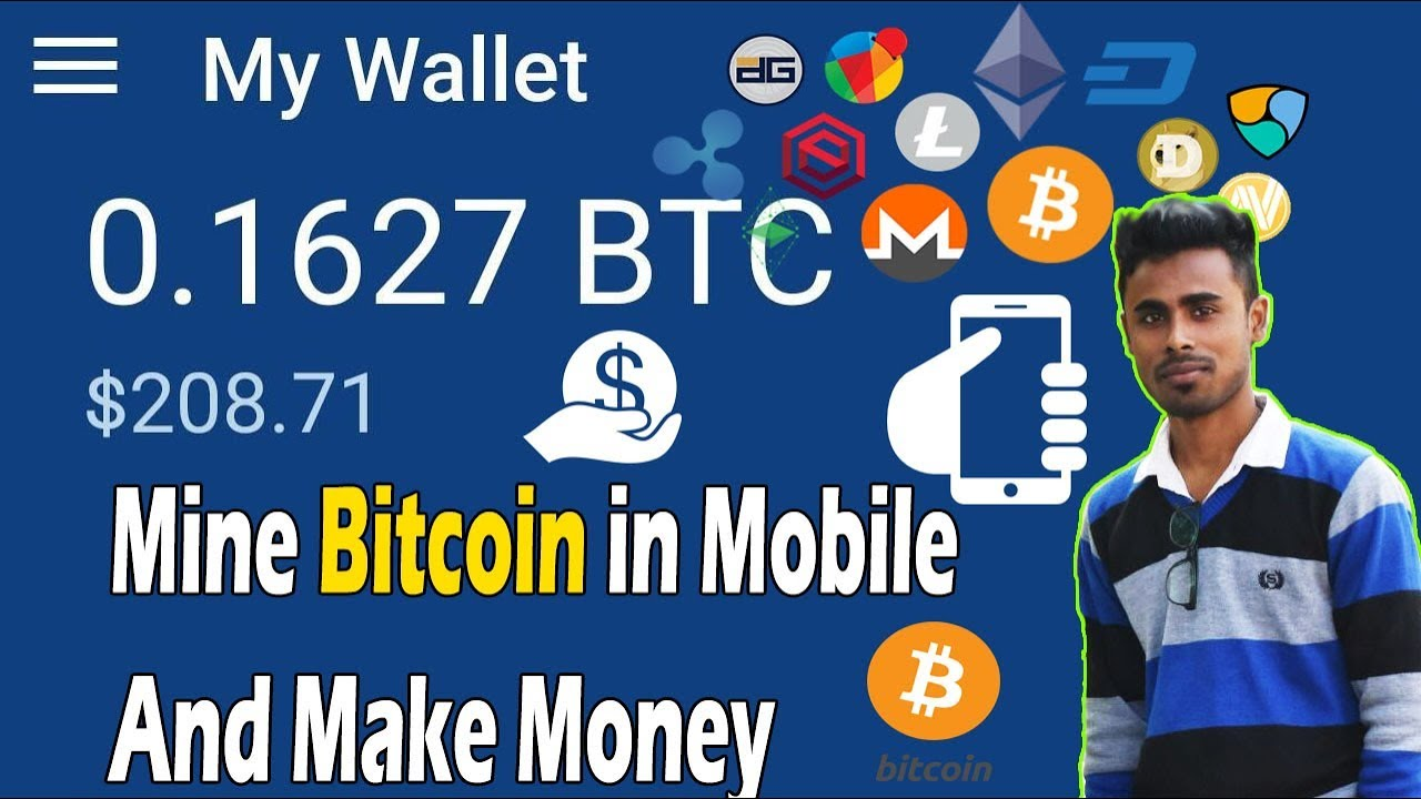 How to mine bitcoin in mobile and make more money hindi can you how to mine bitcoin in mobile and make more money hindi can you mine bitcoins on android ccuart Choice Image