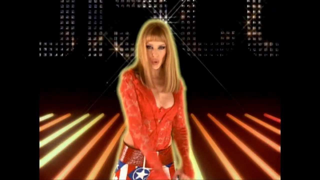Your disco needs you casino radio & club remix о казино охрана