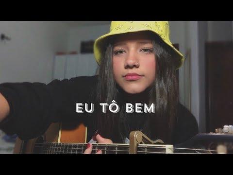 Eu Tô Bem - Luiz Lins  Beatriz Marques cover