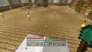 Minecraft Lets Play #114
