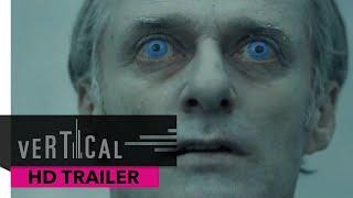Risen | Official Trailer (HD) | Vertical Entertainment