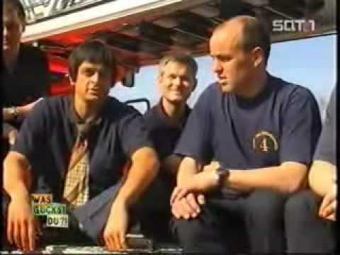 Lustiger Porno Dialog - ALARM in der Feuerwehr | Doovi