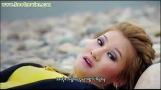 myanmar new song L Sai Zi 2017  L ဆိုင္းဇီ - အစြဲအလမ္းၾကီးသူ