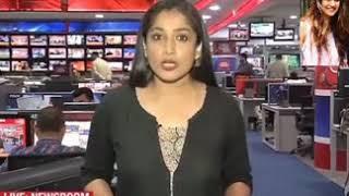 Fawad Chodri Bashing India Media On terrorism فواد چودری کا انڈیا میڈیا کو کھرا جواب