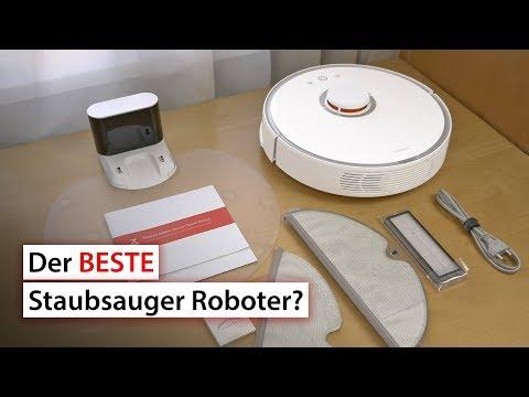 roborock-s5-(s50)-–-der-beste-staubsauger-roboter?-|-alle-funktionen,-tipps-&-tricks-|-deutsch