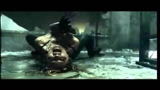 Madonna   Die Another Day Official Music Video James Bond