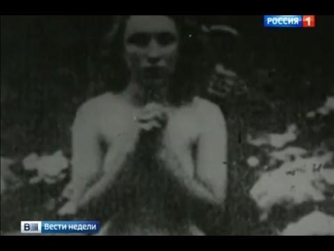 Бендеровцы  в Бабьем Яру  Украина - жестокость сильнее чем у нацистов