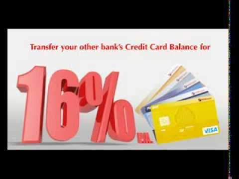 Get the NDB Good Life Credit Card - Stop being tied down by high interest