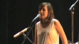 Jena Lee - Banalité