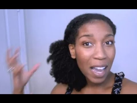 hair transition styles without big chop my top 10 tips on transitioning from relaxed to 2931