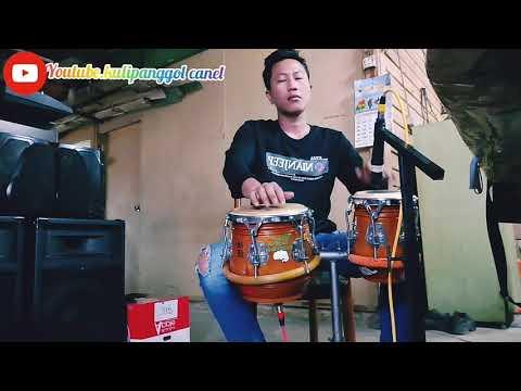 caver-lagu-hadirmu-bagai-mimpi.versi-dangdut#koplo.indonesia