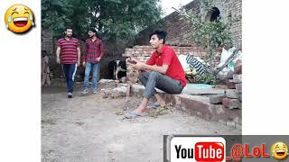 ਆਹ ਮੁੰਡਿਆਂ ਨੇ Gippy Grewal ਨਾਲ ਕੀਤੀ ਕਲੋਲ   Funny Vines   Punjabi Vines  