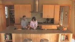 2012 HOUSES Awards: Best Retirement Home