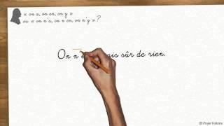 Gambar cover « on a, on en, on y » ou « on n'a, on n'en, on n'y » ?