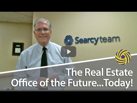 The Searcy Team: Three Generations of Real Estate Experience