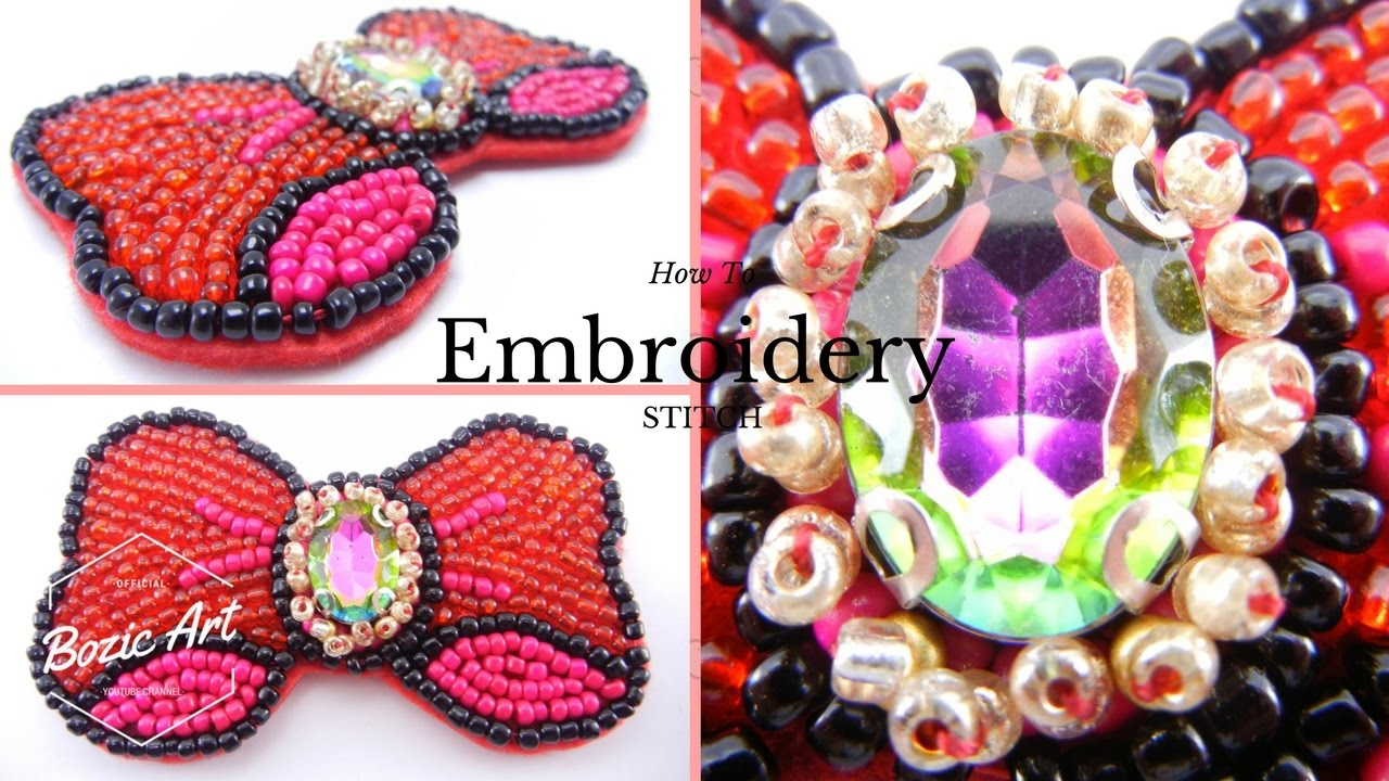 fullxfull japanese crepe bead brooch craft patterns book il listing embroidery