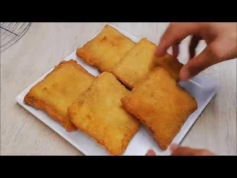 beignets-de-pain-de-mie-farci-au-thon-facile-(cuisine-rapide)