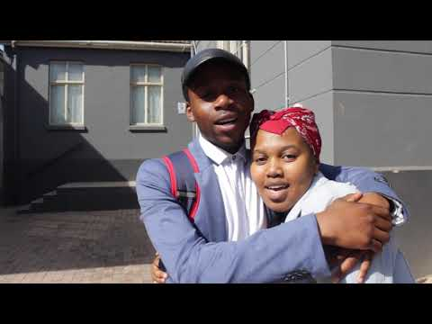 AFDA Port Elizabeth Student Life Documentary