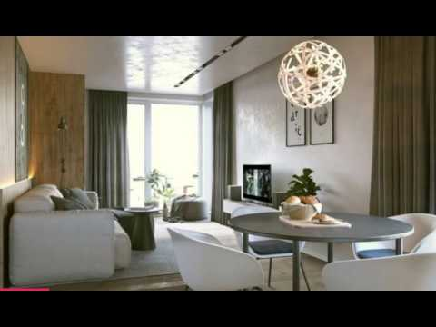 3 One Bedroom Apartments Under 750 Square Feet 70 Metres Includes Layouts