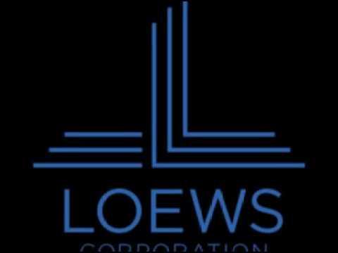 Loews Corp