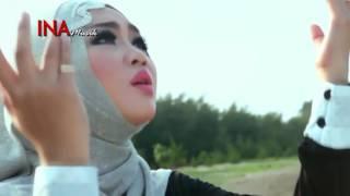 lagu islami terbaru