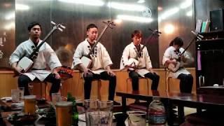 Japan Travel Vlog 5: The Oiwake experience! | FangirlAlice