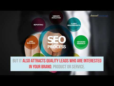 SEO Services Peoria |  Call Today  855-977-0312