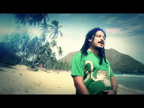 Cestar Feat Bongoyeyo - Cuanto Te Quiero (Video Oficial)