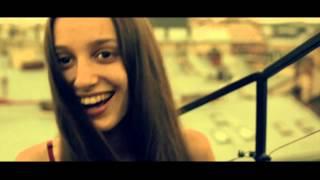 Just Lviv It! - Львів - місто для закоханих (коротка версія)