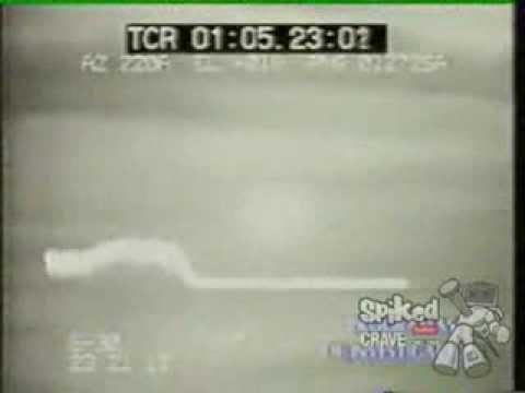 NEW 2013 - RARE LIVE LEAK VIDEO - U S  Cargo Plane Crashes