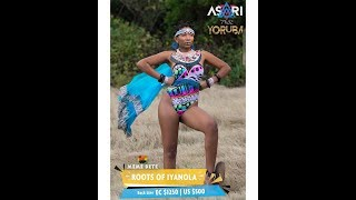 st lucia carnival 2018 costumes