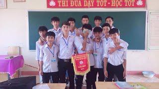 Đội Bóng Giải Trí Sau Mùa Giải Căng Thẳng
