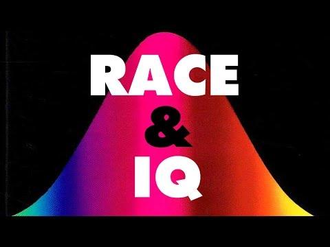 Returning to the race and IQ debate | Glenn Loury & John McWhorter [The Glenn Show]
