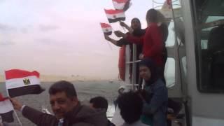 حلم مصر 2