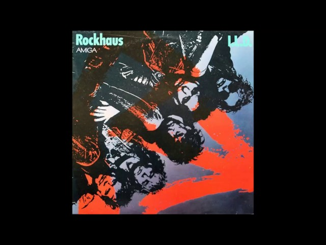 Nur Aus Liebe Rockhaus Shazam