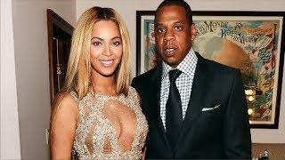 Beyoncé, Jay Z Going Vegan for 22 Days