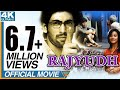 Rajyudh (leader) Hindi Full Movie || Rana Daggubati, Richa Gangopadhyay || Eagle Hindi Movies video