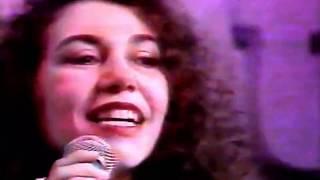 Canta, Canta Mais  Tema Éramos Seis   Vânia Bastos (1994)