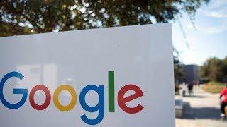 Google Employee Unleashes Sexist Manifesto