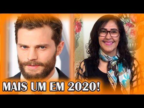 jamie-dornan-novidades-2020-|-mari-mendes💖💕