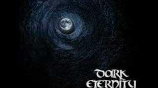 Dark Eternity - Before The Dawn