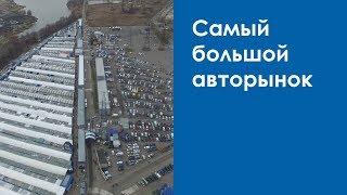 видео AUTO.RIA – Автобазар в Сумах: купить бу авто на авторынке в Сумах