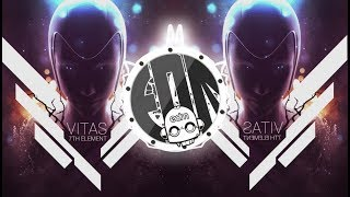 Vitas - 7th Element (JPhelpz Dubstep Remix) (Weird Russian singer)