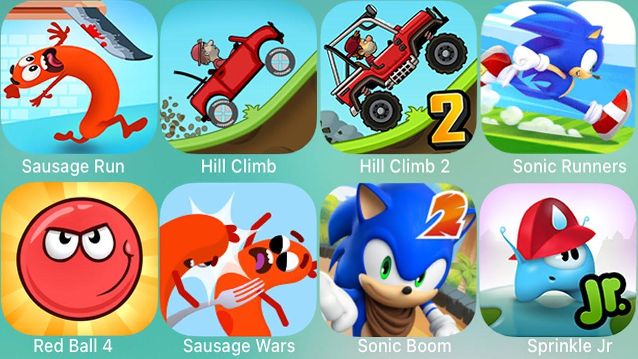 My Talking Tom 2,Talking Tom Gold Run,Talking Tom Hero Dash,My Talking Hank,Talking Ginger 2