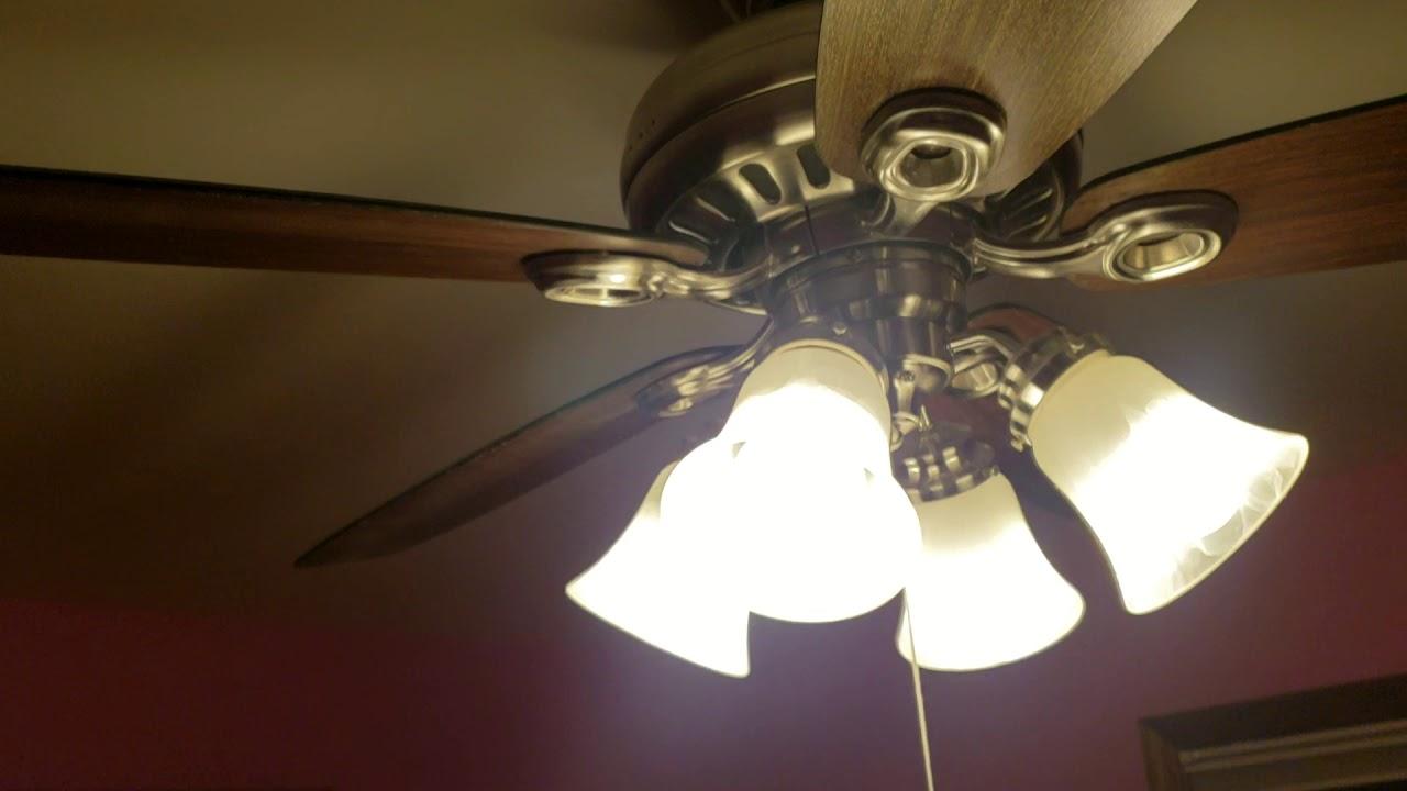 Led Ceiling Lights Blinking