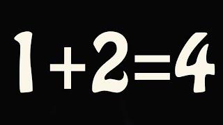 3 unglaubliche Mathe Tricks!