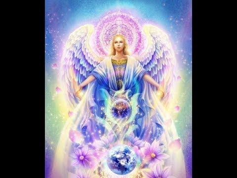 Вам послание от Ваших Ангелов: Советы по СИТУАЦИИ. Расклад ТАРО, Метафорические карты и Оракулы