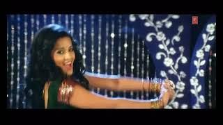 Dupaliya Kewaadi Mein (Full Bhojpuri Hot Item Dance Video) Feat.Hot & sexy Monalisa