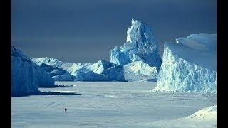 Скоро Африка станет Арктикой Подземельные лабиринты Заполярья Облик будущего Земли Пещерные львы гор