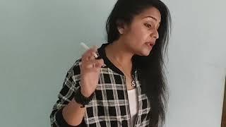 Dashing monologue | hindi | female | solo performance